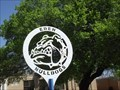 Image for Eden Bulldogs - Eden, TX