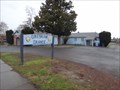 Image for Gresham Grange #270, Gresham, Oregon