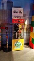 Image for Legoland Penny Smasher - Auburn Hills, Michigan