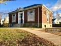 Image for Norwood Public Library - Warwick, Rhode Island USA
