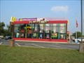 Image for Sharpsburg Pike McDonald's in Hagerstown MD