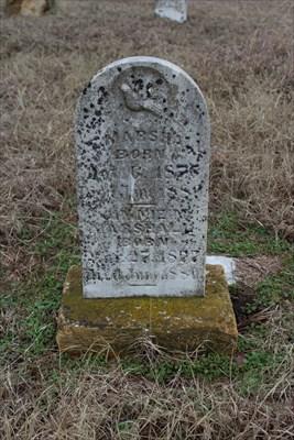L.E. Marshall