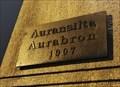 Image for Auransilta Aurabron 1907 - Turku, Finland