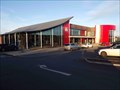 Image for Wyre Forest Leisure Centre, Kidderminster, Worcestershire, England