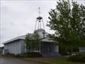 Image for Église des Saints-Martyrs-Canadiens - Radisson, Québec