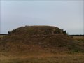 Image for Sutton Hoo Burial Ground - Sutton Hoo, Suffolk