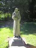 Image for St Francis - Cypress Gardens, FL