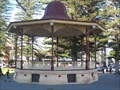 Image for Municipal Band Stand Gazebo - City of Glenelg