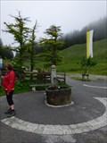 Image for Brunnen Maria Waldrast - Matrei am Brenner, Tirol, Austria
