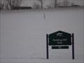 Image for Sledding Hill Park-Littleton, CO