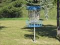 Image for Magrath Disc Golf Course - Magrath, Alberta