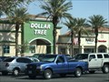 Image for Dollar Tree - Craig - North Las Vegas, NV