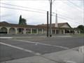 Image for Morningside Southern Baptist Church - Yuma, AZ