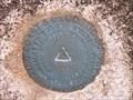 Image for Atsion 1935 (JU2992) - Shamong Twp., NJ