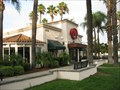 Image for Chili's - Foothill Blvd - Rancho Cucamonga, CA