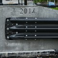 Image for Lance Cpl. Thomas S. Perron Bridge - 2014 - Whitinsville MA