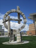 Image for Monument To Time - Herriman, Utah