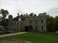 Image for Winnekenni Castle - Haverhill, MA, USA