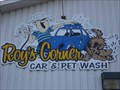 Image for Roy's Corner Car & Pet Wash - Mitchell, Ontario, Canada