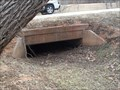 Image for Coffee Creek Culvert (2) - Oklahoma County, OK
