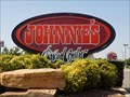 Image for Johnnie's on N. May - OKC, OK