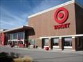 Image for Target #2222 - Kansas City, Kansas