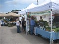Image for Dedham Farmers' Market - Dedham, MA