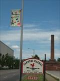 Image for Kingsport Farmer's Market - TN