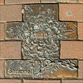 Image for Charm Bracelet Trail (Birmingham) - 12. Shrapnel