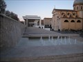 Image for Ara Pacis, Rome, Italy