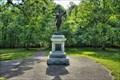 Image for American Revolution - Major Joseph Winston - Greensboro NC