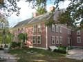 Image for Longfellow's Wayside Inn - Sudbury, MA