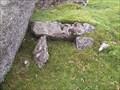 Image for Sett Makers Banker, near Merrivale, Dartmoor