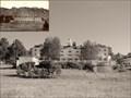 Image for Stanley Hotel - Estes Park, CO