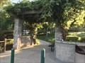 Image for Centennial Park - San Ramon, CA