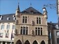 Image for Echternach City Hall - Echternach, Luxembourg