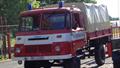 Image for fire truck of the Feuerwehr Königsee - Königsee-Rottenbach/ Thüringen/ Deutschland