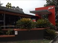 Image for McDonalds, Windsor Rd - WiFi Hotspot, Windsor, NSW, Australia