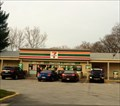 Image for 7/11 - Gordon Blvd. - Woodbridge, VA