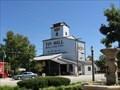 Image for Tin Mill Steakhouse - Hermann, MO