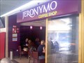 Image for Jeronymo Coffee Shop - Picoas Plaza - Lisboa, Portugal
