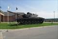 Image for Tank  -  Joliet, IL