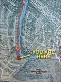 Image for North Salado Creek Greenway, Huebner Rd. to Blanco Rd. - San Antonio, TX