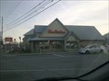 Image for Tim Horton's, 639 Sir-Wilfrid-Laurier, Beloeil, Qc