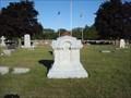 Image for Geiermann - St. Joseph Cemetery - Monroe, MI