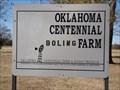 Image for Boling Farm - Edmond, OK