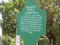 Image for Burial Site of Lt. Col. John C. McKowen - Jackson, LA