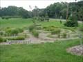 Image for Leila Arboretum