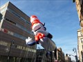 Image for Tower Square Parade of Big Balloons - Springfield, MA