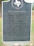 Image for Dellwood Park